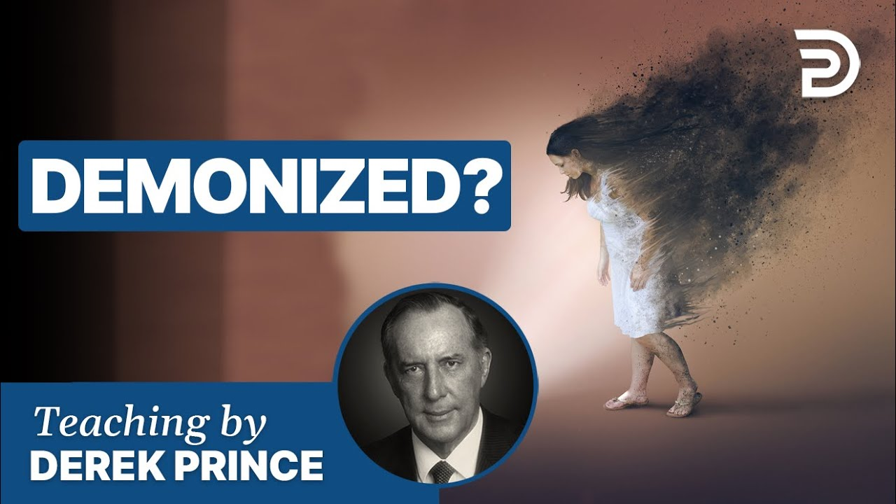 YouTube thumbnail for How to Identify the Enemy
