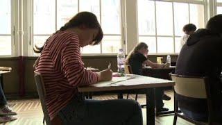 Scuola, Intesa Governo-sindacati: Revocato Sciopero Del 17 Maggio