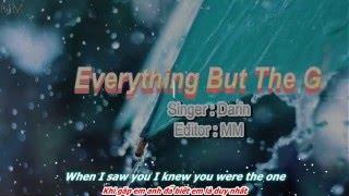 Everything But The Girl    Darin    KARA + VIETSUB