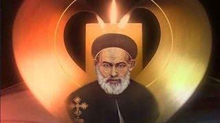 مديح للقديس الانبا ابرام اسقف الفيوم والجيزه-Bekhit Fahim