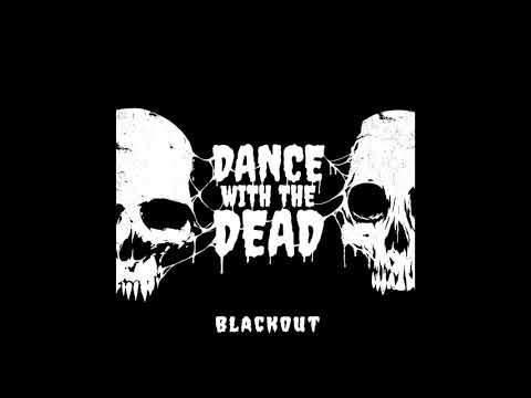 Dance with the Dead - Scar