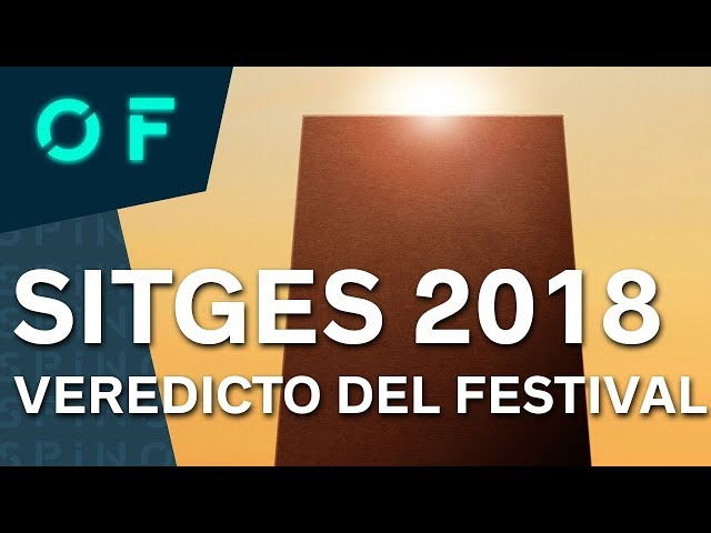 SITGES 2018 | Las ganadoras, un repaso al festival y el fantástico fin de fiesta con Carpenter
