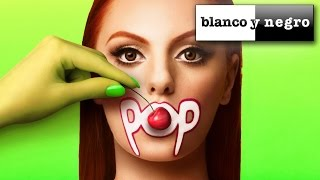 Alexandra Stan - Cherry Pop  (CryDuom Remix Radio)