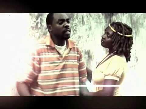 Download Ally B featuring Nyota Ndogo - Ni wangu