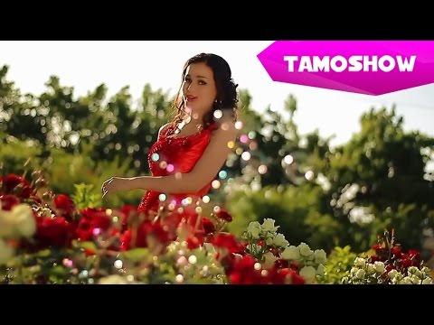Фарангис Дунё - Гули роз (Клипхои Точики 2018)