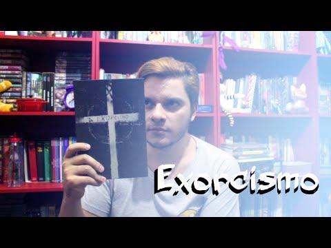 Exorcismo | #076 Li e curti