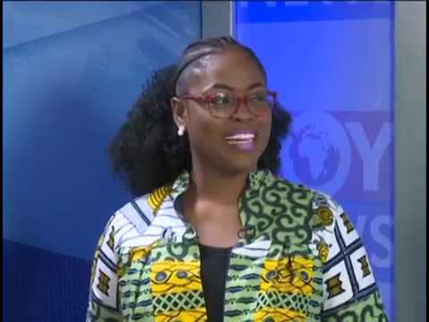 JoyNews Interactive (22-2-19)