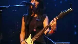Tracy Bonham - One Hit Wonder @ Paard van Troje