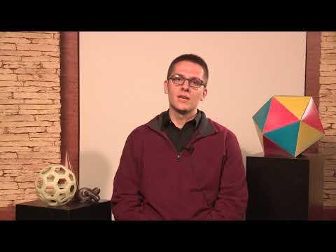 Dan F., Mathematics & Economics   Testimonial