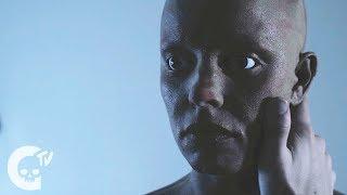 Mannequin   Short Horror Film   Crypt TV