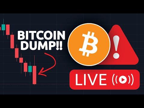 Bitcoin să meargă pe piața de valori