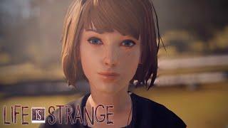 UM TRISTE FINAL... | Life is Strange (Episódio 5 Completo)