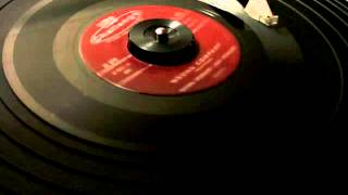 Wynn Stewart - Jan Howard - Wrong Company - 45 rpm country
