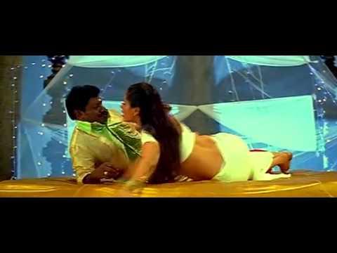 [Cinesick.in] Navneet Kaur Sexy Navel show in Ambasamuthiram Amabani