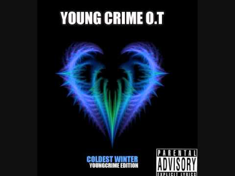 @youngcrimeot ''Just Friends'' (Young Crime OT) w/ Download Links