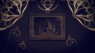 Disney's Beauty and the Beast | Sing-A-Long