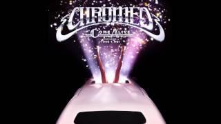 Chromeo - Come Alive (GRUM Remix)