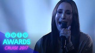 Medina | Elsk Mig Nu | ZULU Awards 2017