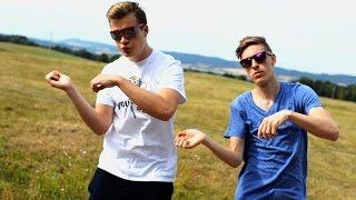 VladaVideos - SE ZBLÁZNIM ft. Blazer (PARODY)