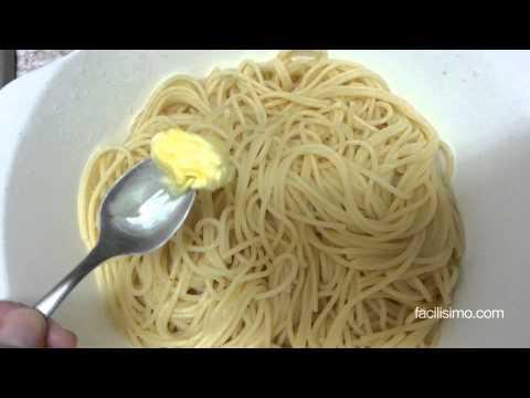 La cocción de hortalizas el adelgazamiento