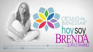 Brenda Quiroz's media