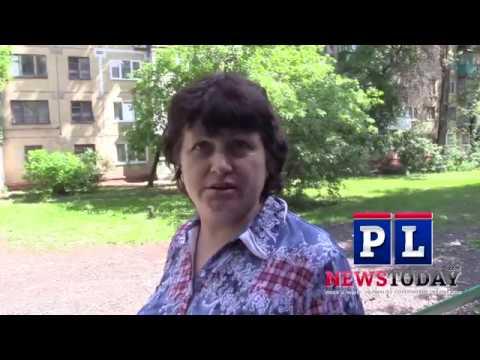 Sesso russo per telefono