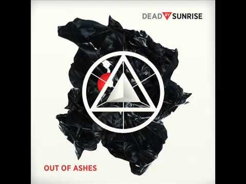 Let Down - Dead By Sunrise (Studio Version)