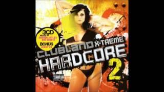 Dream To Me - DJ Hixxy Vs. Dario G [HQ]