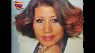 Aretha Franklin - United Together =  Radio Best Music