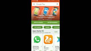 how to login in google play store 2016 step by step guide