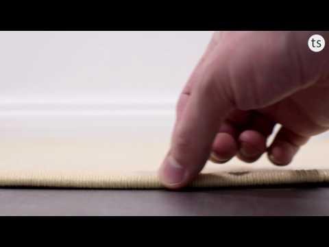 Amigo Velours Teppich Beige,Grau,Braun;Rot,Schlamm,Mood Farben | verschiedene Größen & Formen