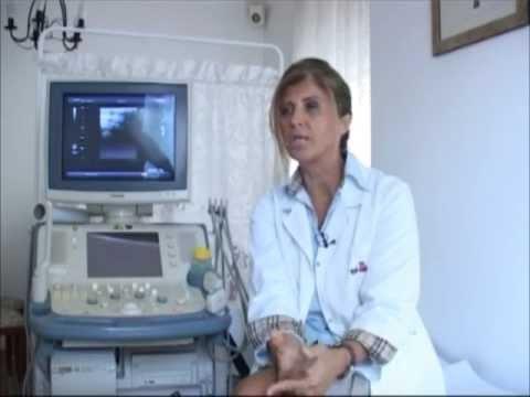 Hipertenzija u ezotericizmom