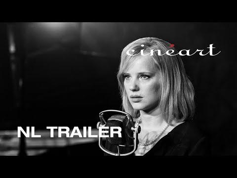 Bekroonde film Cold War toont 'onmogelijk' liefdesverhaal tijdens Koude Oorlog