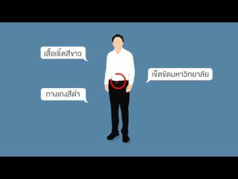ภาวะแทรกซ้อน thrombophlebitis ฉีดยา