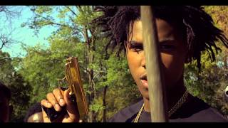 Gee Money - Take It There (Official Music Video)