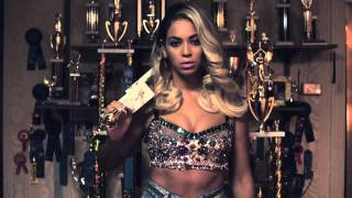 Beyoncé   Pretty Hurts HQ