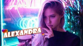 Подборка видео @Alexandra в LIKE | LIKE App
