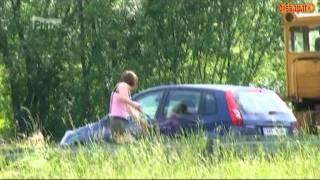 SPARTA - BANIK - Fight in the Fields