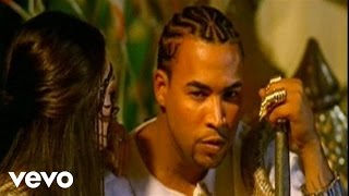 Salio El Sol - Don Omar (Video)