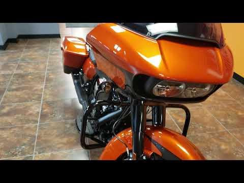 2020 Harley-Davidson Road Glide® Special in Delano, Minnesota - Video 1