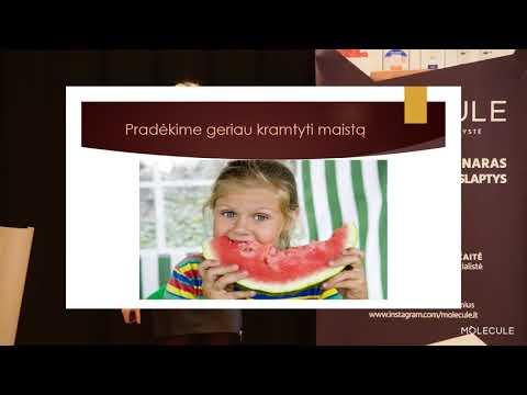 Paros kraujospūdžio stebėjimas Kemerovo