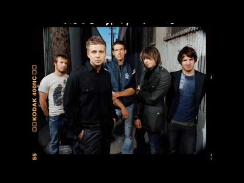 [HD]One Republic All The Right Moves (Danger Remix)
