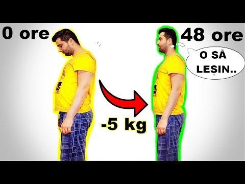 Pierderea în greutate carne de vită