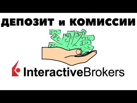 Инселия страховой брокер мошенники