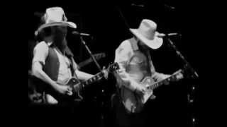 The Charlie Daniels Band - Long Haired Country Boy - 8/21/1980 - Oakland Auditorium (Official)