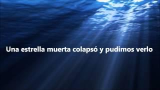 Arcade Fire - Deep Blue  Subtítulos en Español