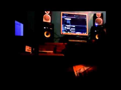 Drunken Love sample (Beat Preview )