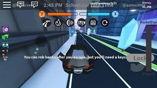 roblox jailbreak race lamborghini vs bugatti - 免费在线视频最佳电影