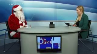 TV Budakalász / Köztér / 2018.04.03. / Kövesdi Miklós Gábor