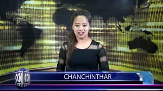 CCN (Champhai News) 21.2.2019